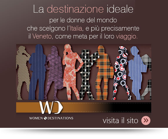 women-destination